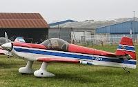 Cap 20L.JPG
