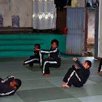2011-09_danny-cas_ethiopie_055.jpg
