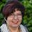 Ine Feijen's profile photo