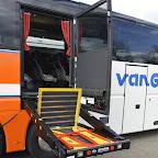 2 nieuwe Touringcars bij Van Gompel uit Bergeijk (140).jpg