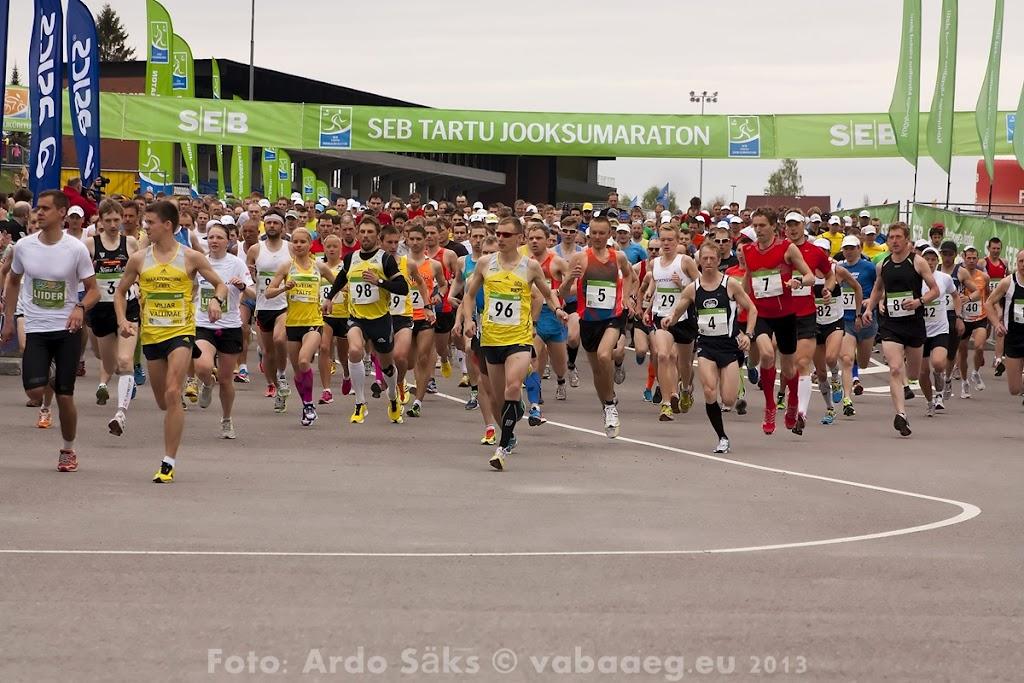 2013.05.12 SEB 31. Tartu Jooksumaraton - AS20130512KTM_141S.jpg