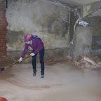 Уборка Рамонского дворцового комплекса 014.jpg