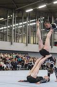 Han Balk Fantastic Gymnastics 2015-4915.jpg