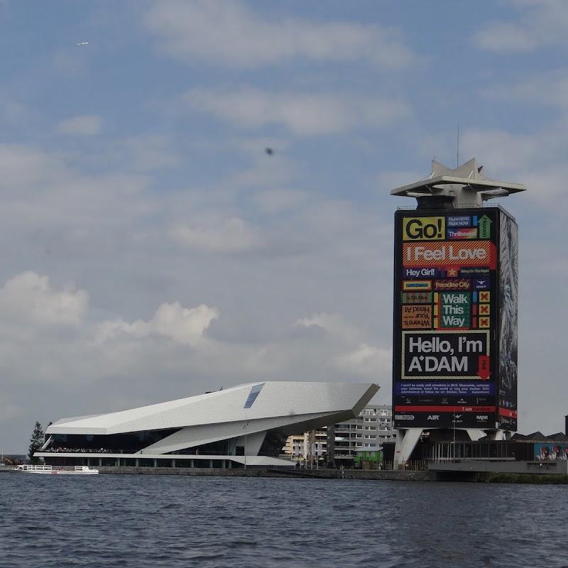 Day_7_Amsterdam_09.JPG