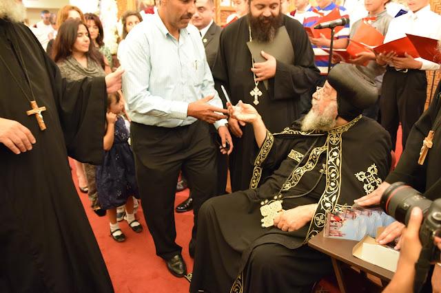 H.H Pope Tawadros II Visit (2nd Album) - DSC_0592%2B%25282%2529.JPG
