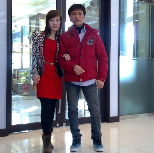 Pham Ha Photo 25