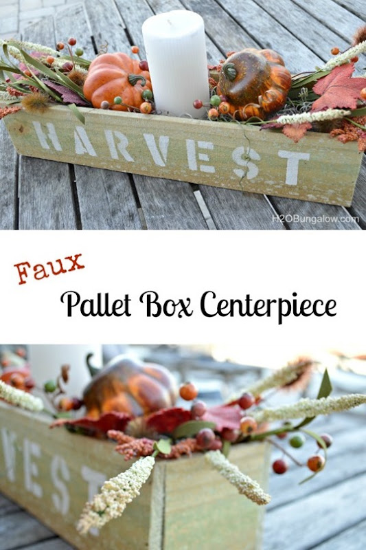 Faux-Pallet-Box-Centerpiece-H2OBungalow