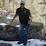 Joseph Gucwa's profile photo