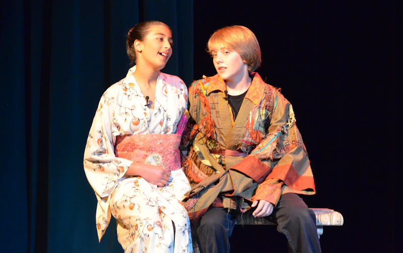 2014 Mikado Performances - Photos%2B-%2B00154.jpg