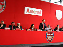 Wenger agree deal, medicals date set, 28-yr old star will complete Arsenal transfer