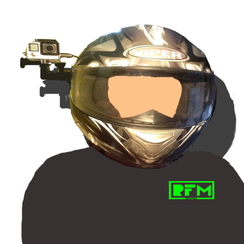 RFM Motovlogs