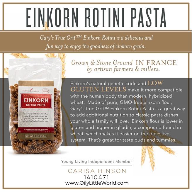 5-Einkorn-Rotini