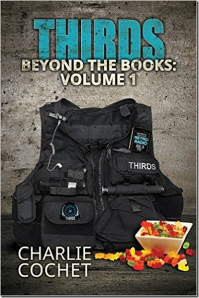 THIRDS Beyond Book 1