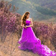 ช่างภาพงานแต่งงาน Natalya Panina (NataliaPanina) ภาพเมื่อ 14.06.2015