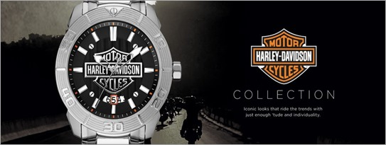 col-header-men-harley-davidson_1024x1024