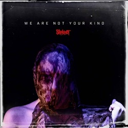 Slipknot – Unsainted download grátis