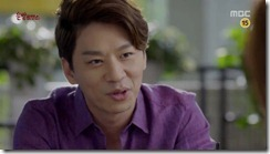 Lucky.Romance.E06.mkv_20160612_150737.028_thumb