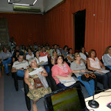 Comité SIU-Mapuche Nº 106 - 2013 - ComiteMapuche031.jpg