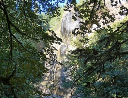 Silver Falls1