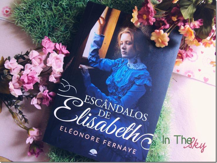 Escândalos de elisabeth01
