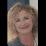 Maria Eugenia Vidal's profile photo