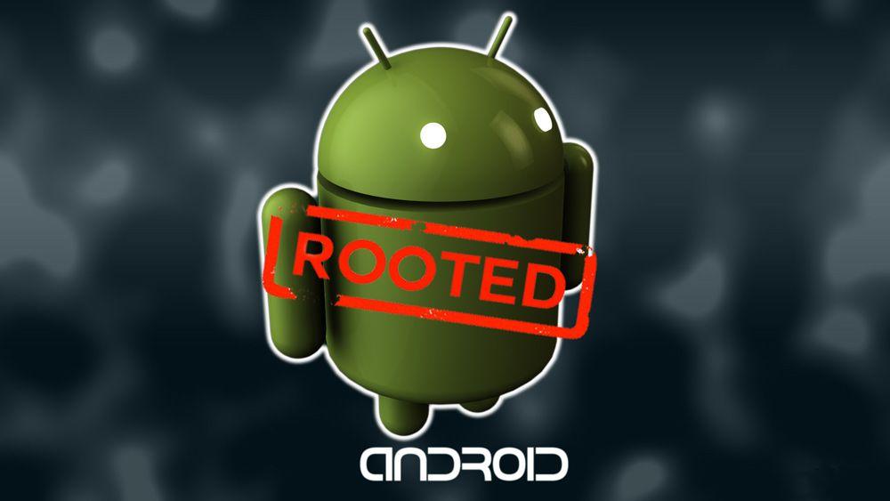 Ketahui Istilah Istilah Penting Root Android