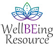 WellBEing Resource
