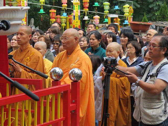 2012 Lể An Vị Tượng A Di Đà Phật - IMG_0055.JPG