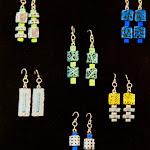 Earrings by Liz Harper.jpg