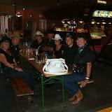Wild Buffalo a Sörsátorban 080813