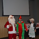 UAHT Employee Christmas Party 2015 - DSC_9336.JPG