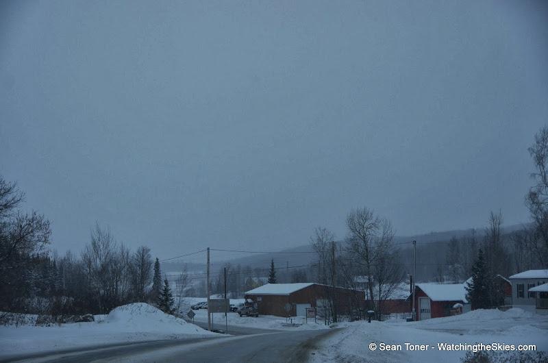 Vermont - Winter 2013 - IMGP0573.JPG