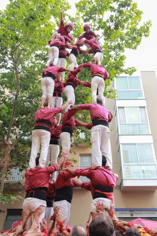 Diada Festa Major Centre Vila Vilanova i la Geltrú 18-07-2015 - 2015_07_18-Diada Festa Major Vila Centre_Vilanova i la Geltr%C3%BA-63.jpg