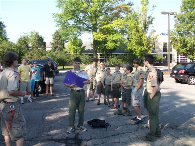 2010 Seven Ranges Summer Camp - Sum%2BCamp%2B7R%2B2010%2B006.jpg