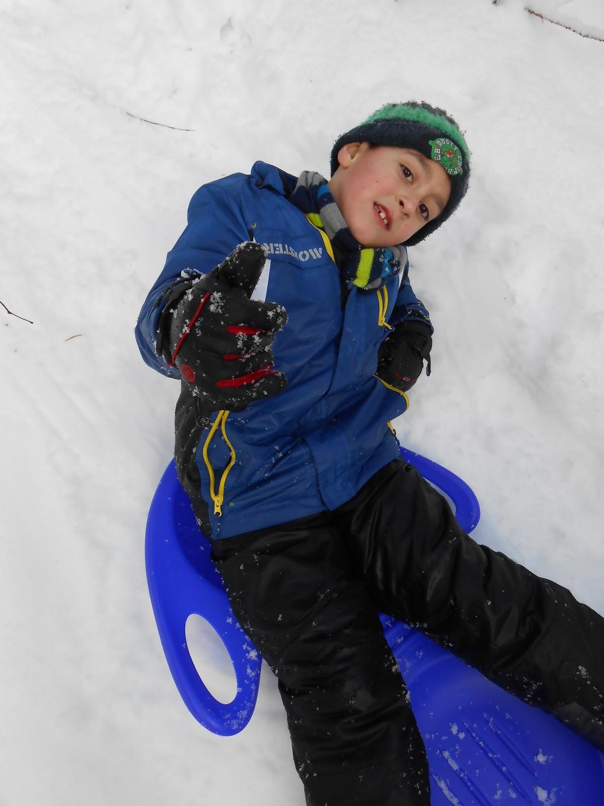 MČ zimovanje, Črni dol, 12.-13. februar 2016 - DSCN5049.JPG