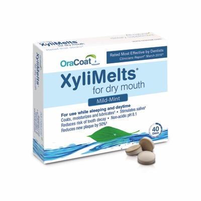 XyliMelts-Image.jpg