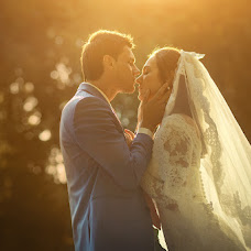Wedding photographer Nil Shakilov (Neel). Photo of 13.10.2014