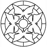 mandala-65.jpg