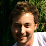 Scott McDermid's profile photo