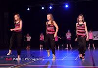 Han Balk Agios Dance In 2013-20131109-148.jpg