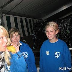 Erntedankfest 2008 Tag2 - -tn-IMG_0751-kl.jpg