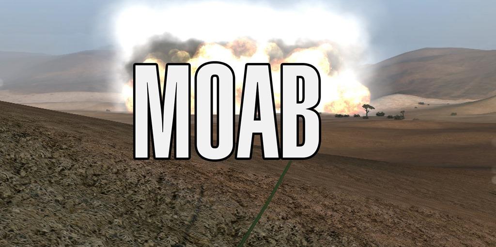 [moab%5B6%5D]