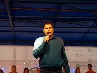 Kiskós Dávid, a tábor vezetője.JPG