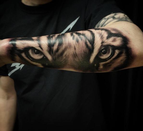 estes_olhos_de_tigre