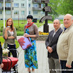 Kunda linna päev www.kundalinnaklubi.ee 23.jpg