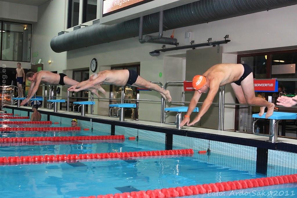 28.10.11 Eesti Ettevõtete Sügismängud 2011 / reedene ujumine - AS28OKT11FS_R051S.jpg