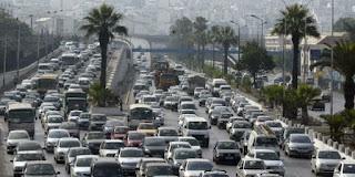 Sécurité routière: Accidents en baisse, victimes en hausse