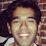 Subhonmesh Bose's profile photo