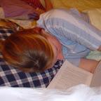 Overnachten Wolvega 11-03-2005 (23).jpg