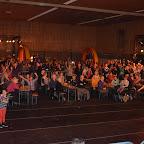 lkzh nieuwstadt,zondag 25-11-2012 138.jpg